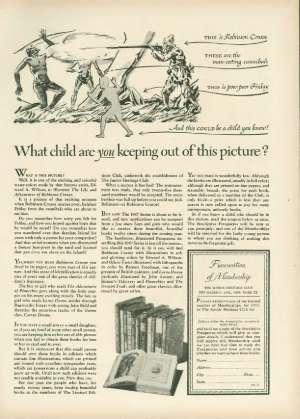 February 22, 1947 P. 94