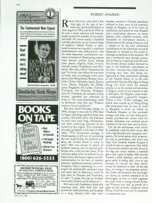 May 30, 1988 P. 100