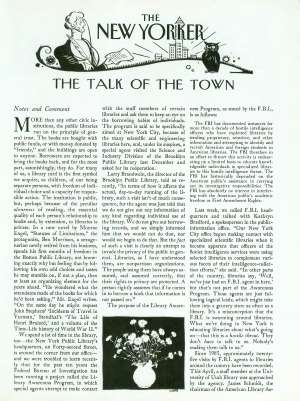 May 30, 1988 P. 23