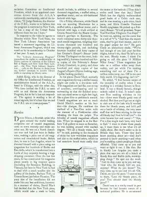 May 30, 1988 P. 25