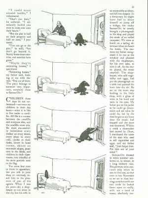 May 30, 1988 P. 32