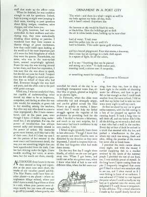 May 30, 1988 P. 36