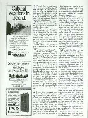 May 30, 1988 P. 49