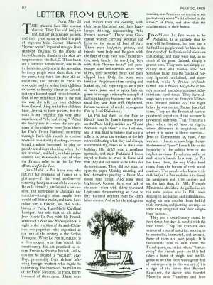 May 30, 1988 P. 80