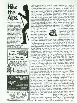 May 30, 1988 P. 89