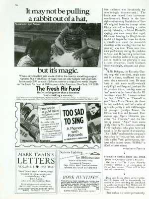 May 30, 1988 P. 97