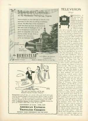 June 16, 1951 P. 102