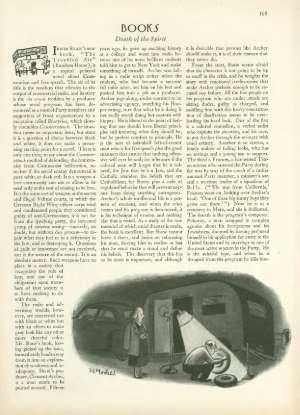 June 16, 1951 P. 109