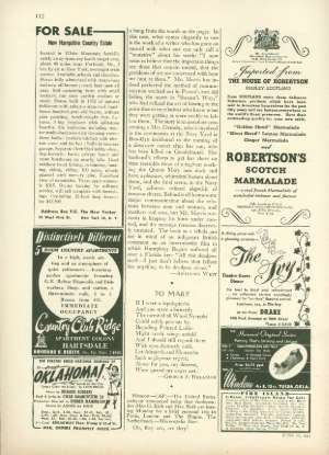June 16, 1951 P. 112