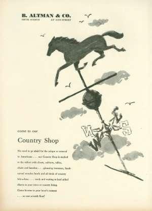 June 16, 1951 P. 21