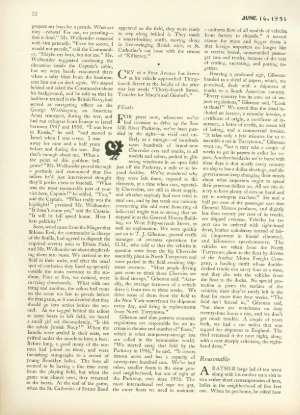 June 16, 1951 P. 22