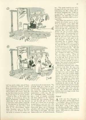 June 16, 1951 P. 25