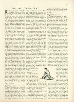 June 16, 1951 P. 27