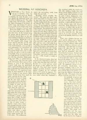 June 16, 1951 P. 30