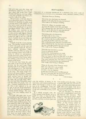 June 16, 1951 P. 32