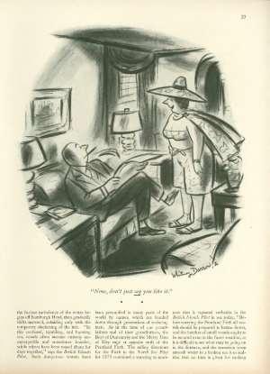 June 16, 1951 P. 36