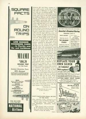 June 16, 1951 P. 69