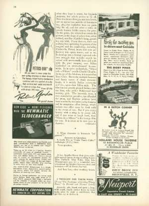 June 16, 1951 P. 75