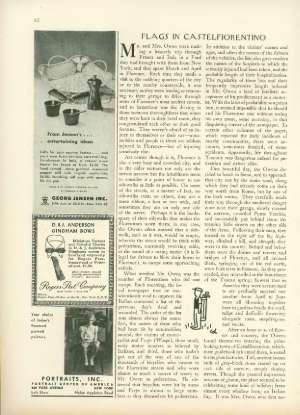 June 16, 1951 P. 82