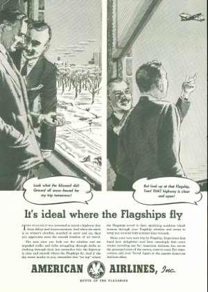 February 3, 1940 P. 13