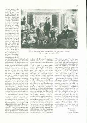 February 3, 1940 P. 22