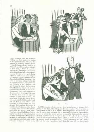 February 3, 1940 P. 27