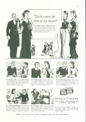 February 3, 1940 P. 30