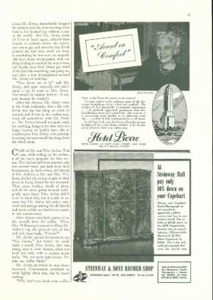 February 3, 1940 P. 40