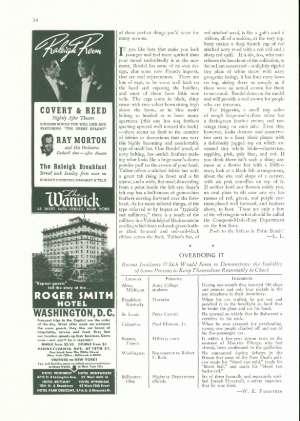 February 3, 1940 P. 55
