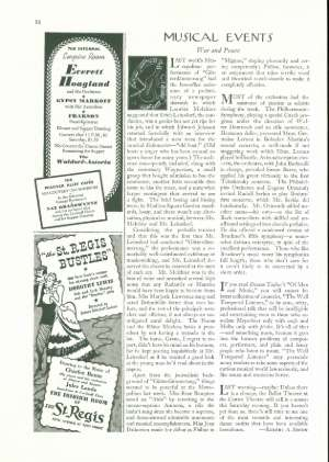 February 3, 1940 P. 58