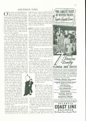 February 3, 1940 P. 65