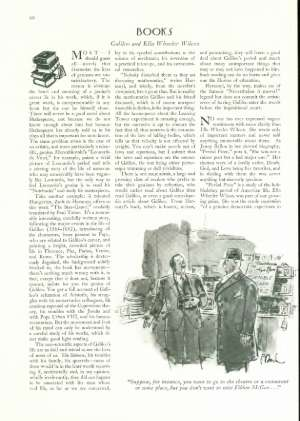February 3, 1940 P. 68