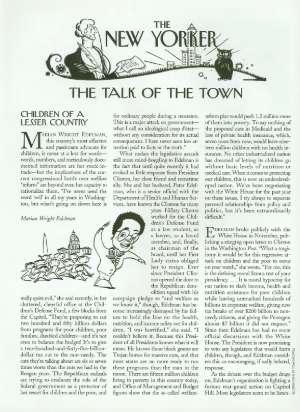 January 15, 1996 P. 24