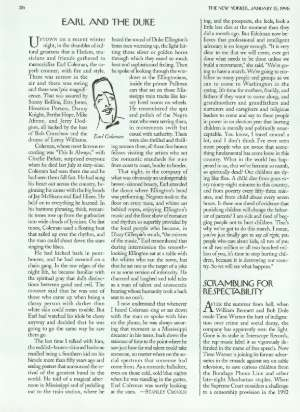 January 15, 1996 P. 26