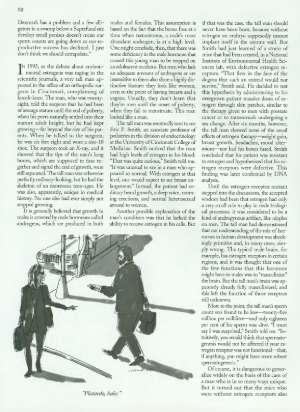 January 15, 1996 P. 53