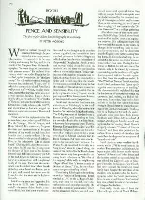 January 15, 1996 P. 70