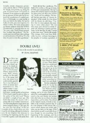 January 15, 1996 P. 73