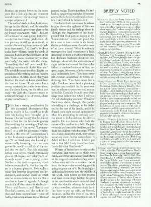 January 15, 1996 P. 75