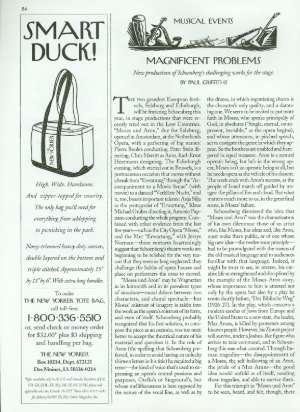 January 15, 1996 P. 84