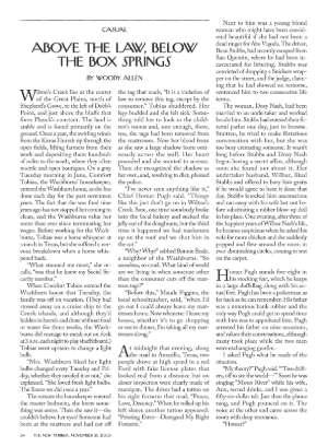 November 21, 2005 P. 54
