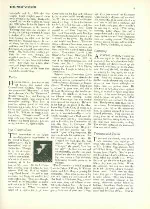 May 27, 1933 P. 9