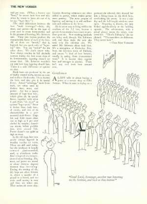 May 27, 1933 P. 10