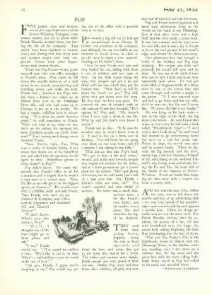 May 27, 1933 P. 12