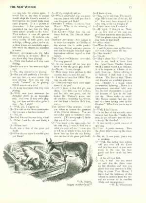 May 27, 1933 P. 14
