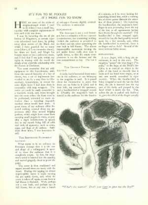 May 27, 1933 P. 16