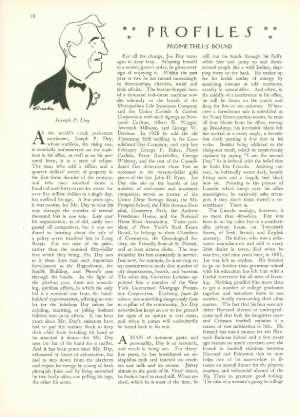 May 27, 1933 P. 18