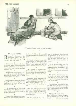 May 27, 1933 P. 22