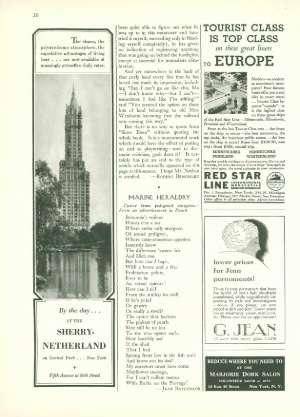 May 27, 1933 P. 26