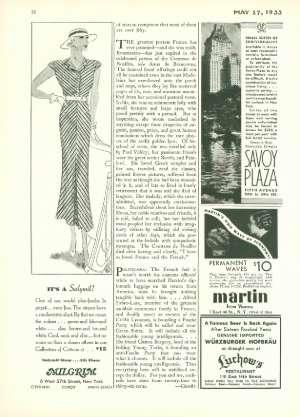 May 27, 1933 P. 31
