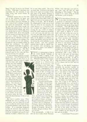 May 27, 1933 P. 32